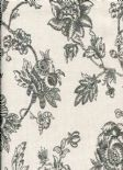 Chantilly Fabric CHT22889103 CHT 2288 91 03 By Casadeco